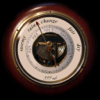 Barometer antique