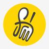 FreshMenu: Food Ordering App