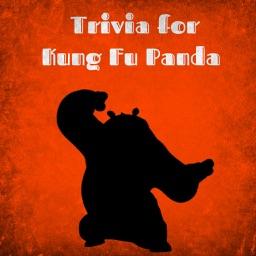 Trivia for Kung Fu Panda -Martial Arts Comedy Film