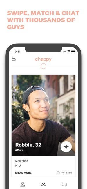 beste homofil dating Apps iPhone Radiolab online dating
