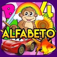 Codes for Italian Alphabet Hack