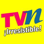 Tvnotas app review