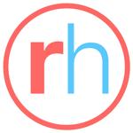 Rthm Health