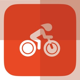 SF Cycling News & Videos