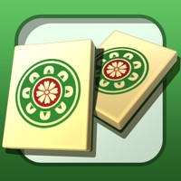 Codes for Mahjong Shanghai Solitaire Hack