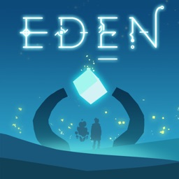 Eden Renaissance - A Beautiful Puzzle Adventure