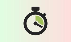 Routine Interval Timer