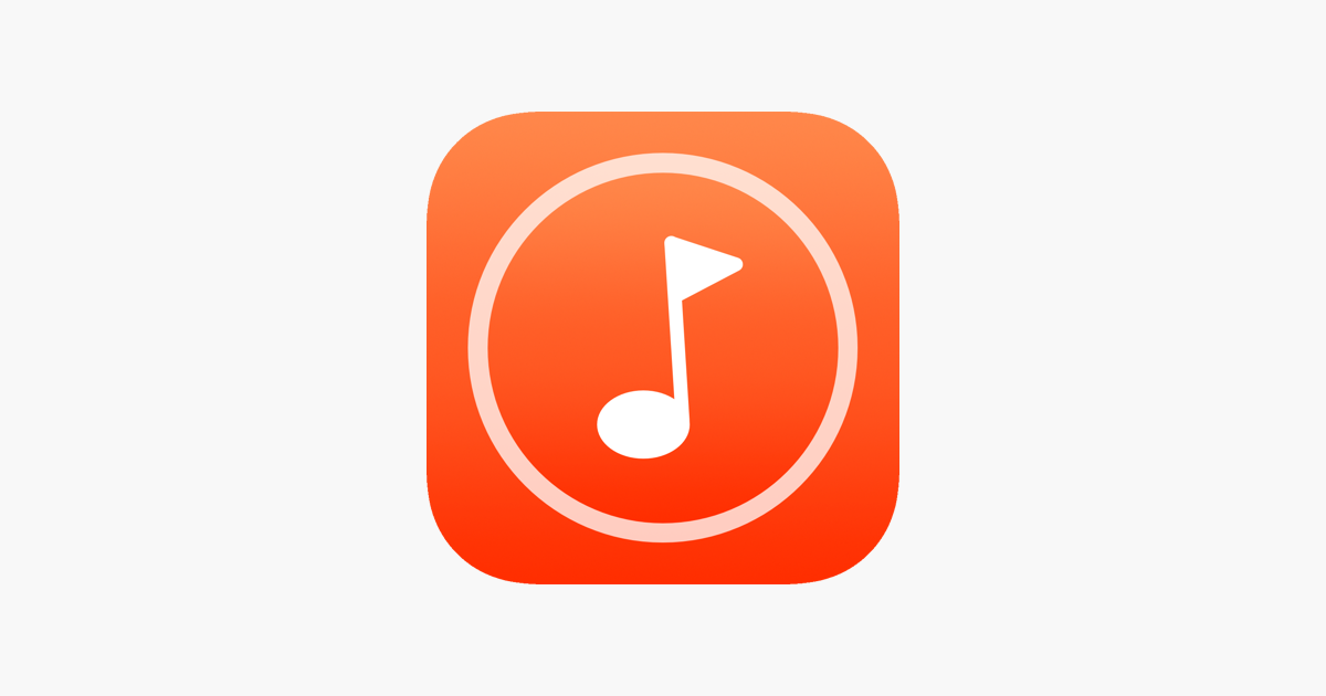 Music Video Player • on the App Store