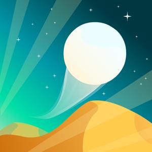 Dune! app