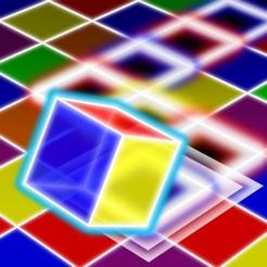 KataKoto - Cube Puzzle -