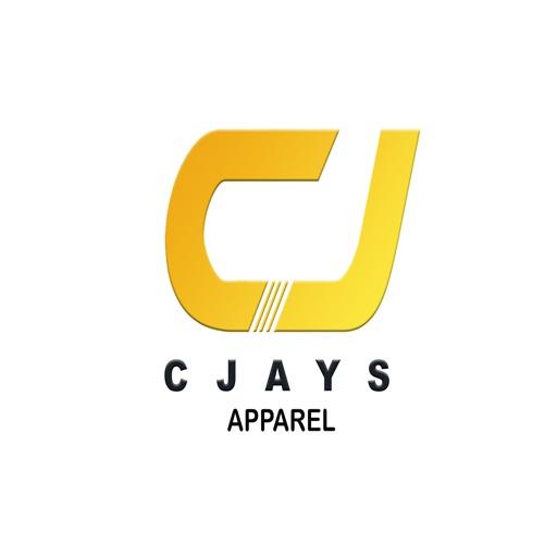 CjaysApparel