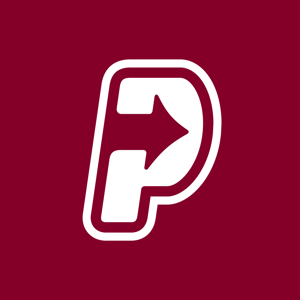 Progressive Leasing Mobile Finance app