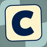 Codes for Words Crush - Search Words Hack