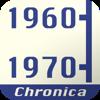 歴史年表エディタ: Chronica