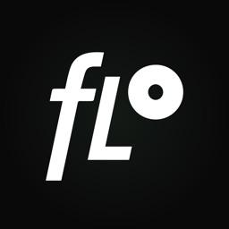 Floshic