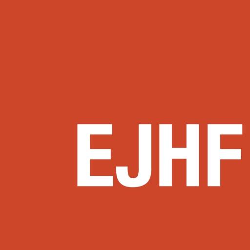 European Journal of Heart Failure