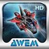 Star Defender 3 Lite - iPadアプリ