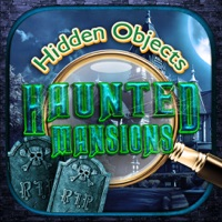 Codes for Hidden Objects Haunted Mystery Mansion Secret Time Hack