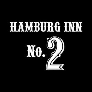 Hamburg Inn app