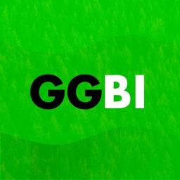 GGBI: Body Image Distress & Preoccupation