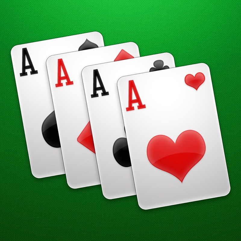 Solitaire App Download Kostenlos