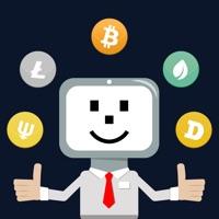 Codes for Bitcoinman Hack