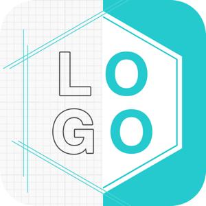 Logo Maker- Create a design ios app
