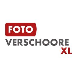 Foto Verschoore XL