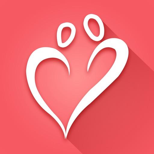 TryDate - #1 Online Dating App