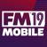 Football Manager 2019 Mobile - SEGA