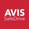 AVIS SafeDrive