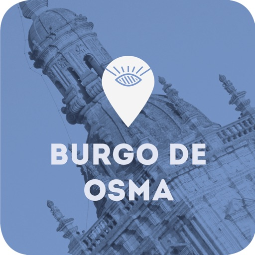 Cathedral of Burgo de Osma