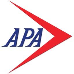 APA Mobile
