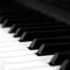 Apprendre à jouer piano PRO
