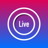Live Streaming Apps