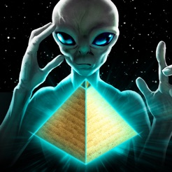 Ancient aliens the game on the app store ancient aliens the game 9 thecheapjerseys Choice Image