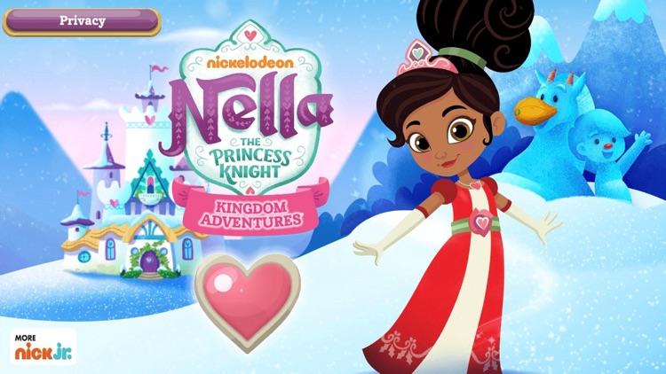 Nella: Kingdom Adventures