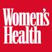 37.Women's Health Mag