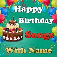 Feliz cumpleanos song mp3