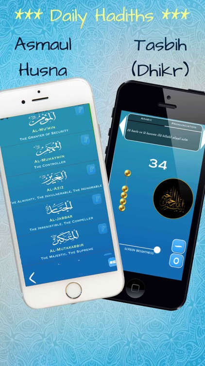 Qibla Finder, Qibla Compass AR screenshot-3
