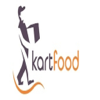 kartfood