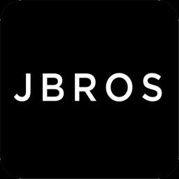 제이브로스 - jbros