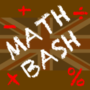 KS3 Maths Bash