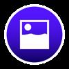 Image Resizifier