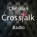 CrossTalk Radio