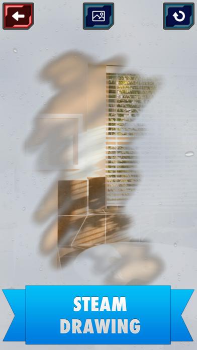 AppFusion - 6 in 1!のおすすめ画像3