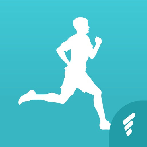 Run for Weight Loss by MevoFit
