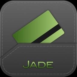 Aptsys Jade Taiwan