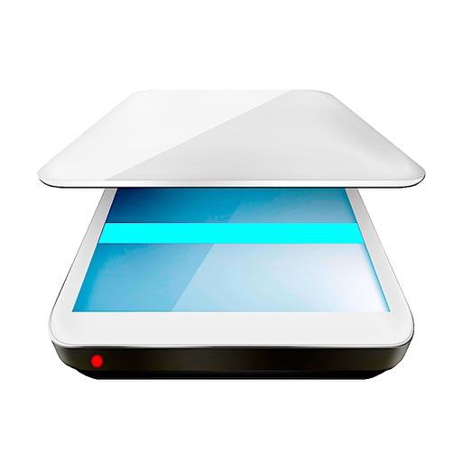 SmartScan Express