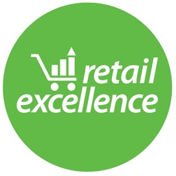SaveOnFoods Retail Excellence